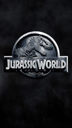 """In Jurassic World major change in Chris Pratt and Bryce Dallas Howard's character! Bryce Dallas Howard, who plays the character of Claire, will reprise her role as main protagonist for """"Jurassic World Jurassic World Poster, Jurassic World Trailer, Jurassic World Wallpaper, T Rex Jurassic Park, Jurassic World 2015, Jurassic Movies, Lego Jurassic, Chris Pratt, Bryce Dallas Howard"""
