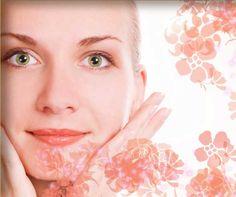 Specific Beauty Skin Brightening Serum Reviews