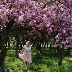 So much eye candy on the blog today!  Check out these #cherryblossom trees and me in my pretty in pink tutu.  @debracowie #learnlifestyle #myOttawa #ottawa #capitalcovet #igersOttawa #613 #yow #ottawalife #narcityOttawa #thegramgang #exploreCanada  #ottawablog #ottawablogger #ottawastyle #canadianstyle #canadianfashion #ottawafashion #canadianblog #canadianblogger #fashionblog #styleblogger #psblogger #ootdottawa