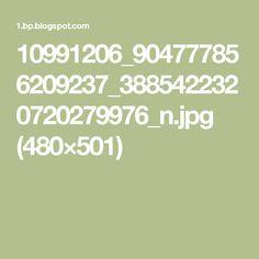 10991206_904777856209237_3885422320720279976_n.jpg (480×501)