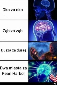 BESTY.pl - Tak było Weekend Humor, Past Tens, Funny Troll, Great Memes, History Memes, Some Quotes, I Cant Even, Cthulhu, Haha