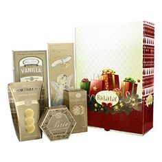#Gift #Box #Pros - #Golden #Gourmet #Healthy #Snack #Gift #Box #Set - #Christmas #Gift #Box #Set - #Xmas #Gift #Set #Box - #Holiday #Snack #Gift #Box - #Gift #Box #Set of #6 - #Gift #Box #Set #Christmas - #Gift #Box #Set for #Women Durable cardboard #box, printed with our exclusive and unique design, shows that special someone how much you care. So beautiful, you can skip the wrapping paper. Plus, this #Gift #Box can be flattened and reassembled for easy storing and multiple