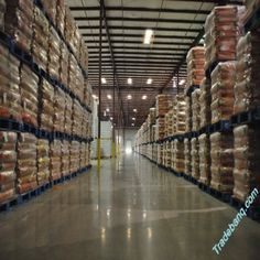 warehousing by world wide express llc buy warehouse services products httpshar