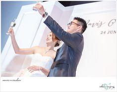 https://flic.kr/p/W9NJLT   wedding - mavis n xiashun   kui's imaging. www.facebook.com/kuimaging/