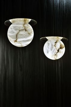 Inspired by Eastern influences, the shimmering metallic canopy of Yak highlights the exquisite alabaster sphere and offers an innovative architectural design. Family Room Lighting, Modern Lighting Design, I Love Lamp, Room Lights, Lighting Ideas, Canopy, Lightning, Architecture Design, Lamps