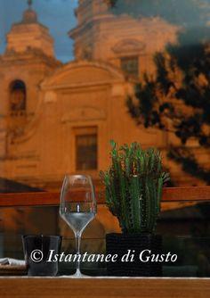 """""""Poziuncola Church"""". Photo by: """"Istantanee di Gusto""""  Guest: Pellino Vincenzo  #Assisi #Basilica #Porziuncola #S. Francesco"""