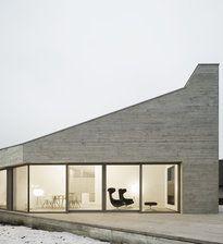 best architects architektur award // : Gewinner