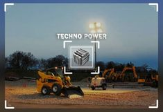 The largest company in the field of generators is Techno Power-FZE-UAE Tower Light, Generators For Sale, Led Panel, Techno, Monster Trucks, Techno Music