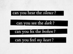 Depression Grief Sadness Suicidal overwhelmed alone hopeless anxiety insomnia heartbroken broken heart suicide