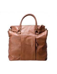 Geanta DD971 Maro  Brand: Gbs Bags, Fashion, Handbags, Moda, Dime Bags, Fasion, Totes, Fashion Illustrations, Purses