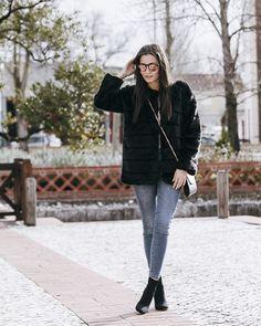 Love this look ✨💕 . . . #stylerunner #stylesquad #frenchblogger #belgianblogger #tumblrgirls #fashioninspo #outfitoftheday…