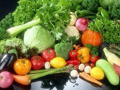 Chế độ ăn uống sinh hoạt đối với người bị bệnh trĩ