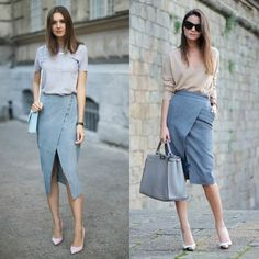 Fashion Nova Clothing Dresses Ideas For 2019 Office Fashion, Work Fashion, Cute Fashion, Fashion Outfits, Womens Fashion, Skirt Outfits, Fall Outfits, Casual Outfits, Nova Clothing
