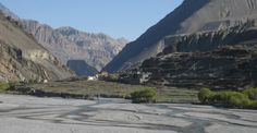 Upper Dolpo trek is an epic journey crossing many high passes and travels through an area that is culturally Tibetan.