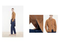 http://www.norseprojects.com/info/norse-projects-mens-ss16-lookbook?utm_source=newsletter