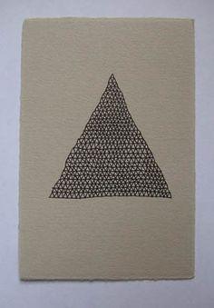 Jason Polan - The Portolio Project   #art
