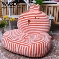Find More Baby Seats U0026amp; Sofa Information About 2016 New Arrival  Character Baby Seats U0026amp