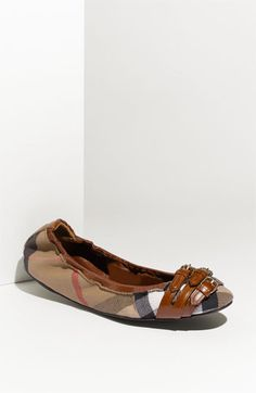 9010df882579 63 Best Burberry Shoes images