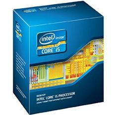 Intel core i5 2400 qwad core 4 threds gaming beast