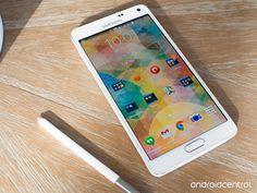 samsung galaxy note 5 edge 7 inch - Google Search