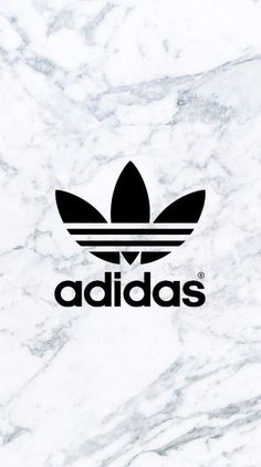 Adidas white background wallpapers absolute best of iphone wallpaper black Puma Wallpaper, Adidas Iphone Wallpaper, Wallpaper Images Hd, Wallpaper Iphone Disney, Cute Wallpaper Backgrounds, Cool Wallpaper, Marble Wallpapers, Cool Adidas Wallpapers, Wallpapers Tumblr
