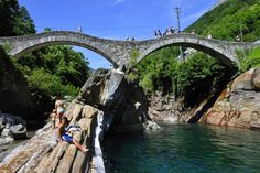 Hiking in Switzerland: The 15 most beautiful hikes Switzerland, Most Beautiful, Hiking, Nature, Traveling, Nice Asses, Walks, Trekking, Nature Illustration
