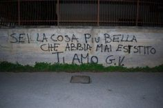 l43-amori-grammaticalmente-scorretti-140122144038_medium