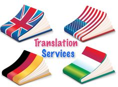 #Translationtower.com is a trusted agency that provides audio and video #TranslationServices in #USA.