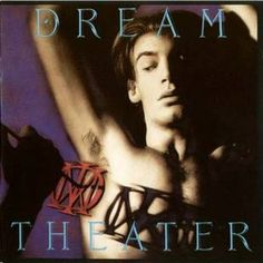 Are there any bands whose name/album name is related to the topic of dreams or nightmares?