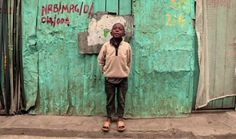 This film introduces a boy called Robert who is 8 years old and lives in a slum in Nairobi, Kenya. Your pupils will explore Robert's world and understand how his life is similar to, but very different from, their own.