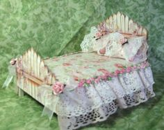 Shabby Doll House | Recent Photos The Commons Getty Collection Galleries World Map App ...