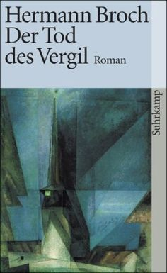 """Hermann Broch (1886-1951) war ein österreichischer Schriftsteller. """"Die Schlafwandler"""" """"Die Unbekannte Größe"""" """"Die Verzauberung"""" """"Der Tod des Vergil"""" """"Die Schuldlosen"""""""