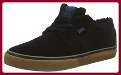Nat-2 Cube 4, Unisex-Erwachsene Hohe Sneakers, Mehrfarbig (Snake Iridescent Glow in The Dark), 38 EU (5 Erwachsene UK)