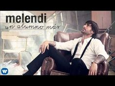 Melendi - Tú de Elvis yo de Marilyn (Audio oficial) - YouTube