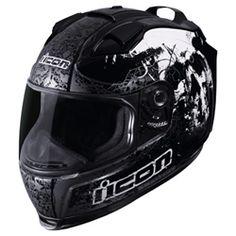 Unique Motorcycle Helmets  kids helmets www.allsporthelmets.com