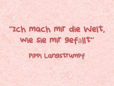 15 Besten Astrid Lindgren Spruche Bilder Auf Pinterest Quotations