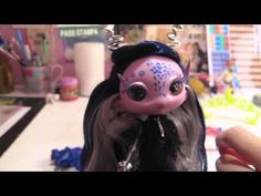 Novi Stars, Carnival, Halloween Face Makeup, Youtube, Carnavals, Youtubers, Youtube Movies