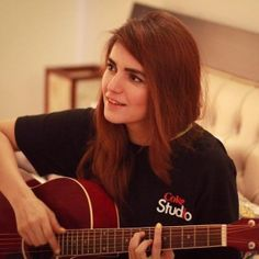 Image result for momina mustehsan instagram