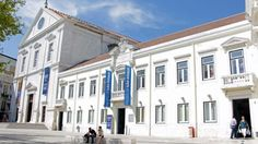 Lisbon Museums | Lisbon Attractions | Four Seasons Hotel Ritz Museu São Roque