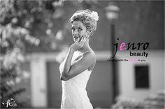 Celebrity Hair and Make-up artist Bridal Makeup, Wedding Makeup, Bridal Hair, Wedding Beauty, Celebrity Hairstyles, Big Day, Lashes, Mac, Make Up