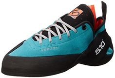 Five Ten Men's Verdon Climbing Shoe * You can find more details by visiting the image link.