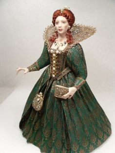 PictureTrail provides online photo sharing, personal homepages and image hosting. Tudor Fashion, Renaissance Fashion, Dollhouse Dolls, Miniature Dolls, Girl Dolls, Barbie Dolls, Social Network, Costume Patterns, Madame Alexander Dolls