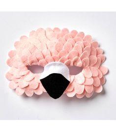 Flamingo Png, Flamingo Craft, Flamingo Party, Pink Flamingos, Flamingo Fancy Dress, Bird Of Paradise Tattoo, Bird Of Paradise Wedding, Birds Of Paradise Flower, Holidays Halloween
