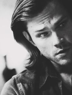 "From Every Bone In My Body Says I Love Jared Padalecki ""jjc"" FB page."