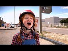 Détour — A film by Michel Gondry - YouTube