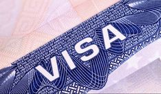 USCIS reached the statutory H-1B cap of 65,000 for fiscal year 2015 within the first week of the filing period when it was instituted last year.
