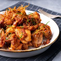 Marion's Kitchen is packed with simple and delicious Asian recipes and food ideas. Thai Recipes, Asian Recipes, Chicken Recipes, Grub Recipes, Lemon Grass Chicken, Kitchen Recipes, Cooking Recipes, Asian Cooking, Food Inspiration