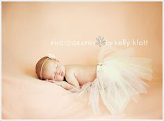 jinxed myself   minneapolis, mn newborn photography   Monticello photographer, Buffalo photographer
