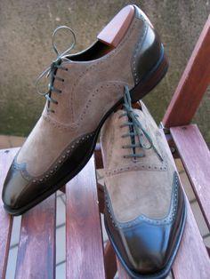 Vend%C3%B4me+leather-+suede+1.jpg 677×902 pixels