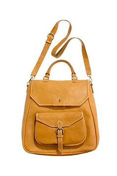 from Madewell. I love this purse :)